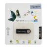 Pendrive: Tactical USB 2.0 32GB Black (EU Blister)