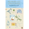 Penguin Books Gerald Durrell: My Family and Other Animals