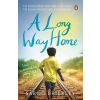 Penguin Books Saroo Brierley: A Long Way Home
