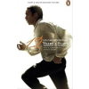 Penguin Books Solomon Northup: Twelve Years a Slave