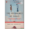 Penguin Books The Frequency of Souls