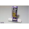 Penimax krém (50 ml)