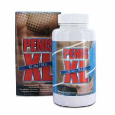 PENIS XL - étrendkiegészítő férfiaknak (60db) bugyi, női alsó