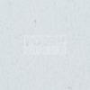 Pentacolor Kft. Öntapadós dekorgumi A4 fehér 18676