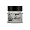 Pentacolor Kft. Pentart Glamour metál platinum színű akril bázisú hobbi festék 50 ml