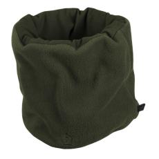 Pentagon Fleece csősál, oliva