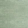 Pentart Delicate metál 50 ml antikezüst