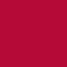 Pentart Fényes akrilfesték 50 ml vörösbor akrilfesték