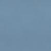 Pentart Matt akrilfesték 50 ml vintage kék