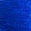 Pentart Metál akrilfesték 50 ml kobaltkék