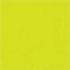 Pentart Neon akrilfesték 30 ml sárga
