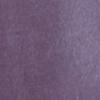 Pentart Selyemfesték 50 ml ibolya