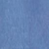 Pentart Selyemfesték 50 ml ultramarin