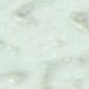 Pentart Szatináló festék 20 ml ezüst