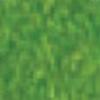 Pentart Textilfesték metál 20 ml zöld