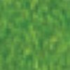 Pentart Textilfesték metál 50 ml zöld