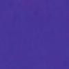 Pentart Textilfesték spray 50 ml lila