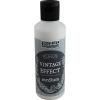 Pentart Vintage hatás médium 80 ml