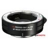 Pentax HD DA 1.4X AF telekonverter
