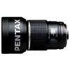 Pentax SMC FA645 120mm f/4 Macro