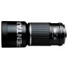 Pentax SMC FA645 200mm f/4 (IF)