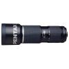 Pentax SMC FA 150-300mm f/5.6 ED (IF)