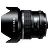 Pentax SMC FA 45mm f/2.8