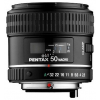 Pentax SMC PENTAX D FA 50mm f/2.8 Macro (21530)