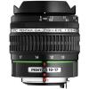 Pentax SMC PENTAX DA 10-17mm f/3.5-4.5 ED (IF) Fish-eye Zoom (21580)
