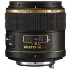 Pentax SMC PENTAX DA* 55mm f/1.4 SDM (21790)