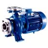 Pentax szivattyú Pentax centrifugál szivattyú CM 40-125B 400V