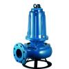 Pentax szivattyú Pentax szennyvízszivattyú DMT 750-4 400V (1400f/perc)