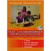 Péntek Bernadett, Szombatiné Fülöp Ildikó Test- und Übungsbuch - ÖSD Mittelstufe Deutsch B2