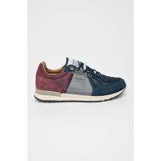 Pepe Jeans Férfi cipő vásárlás  3 – és más Férfi cipők – Olcsóbbat.hu 1eb5404763