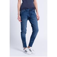 Pepe Jeans - Farmer Flexy - sötétkék