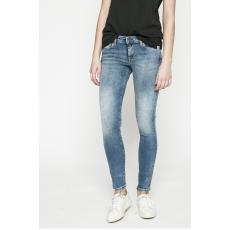 Pepe Jeans - Farmer Lola - kék - 1178785-kék