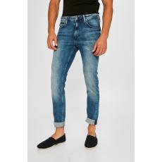 Pepe Jeans - Farmer Nickel - kék - 1315839-kék