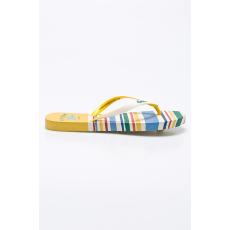Pepe Jeans - Flip-flop Luna - többszínű - 1242370-többszínű
