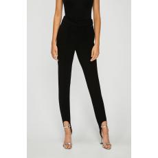 Pepe Jeans - Nadrág - fekete - 1396111-fekete