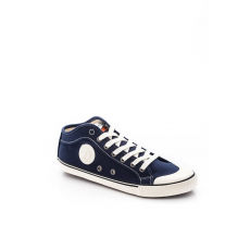 Pepe Jeans PMS30429 INDUSTRY 1973 595 NAVY