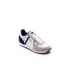 Pepe Jeans PMS30508 800 WHITE
