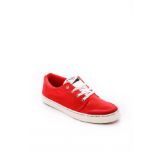 Pepe Jeans PMS30541 255 RED