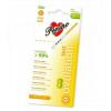 Pepino Dipstrip ovulációs teszt 5db