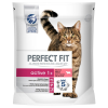 Perfect Fit Active 1+ marha - 3 x 1,4 kg