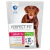 Perfect Fit Adult +1 M/L teljes értékű száraz kutyaeledel felnőtt kutyák számára 1,4 kg