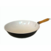 Perfect home 10263 wok 32 cm