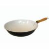 Perfect home 10263 wok 32 cm