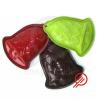 Perfect home Harang sütőforma több színben 10372