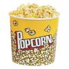 Perfect home Perfect Home 13019 Popcorn tartó vödör 21x19 cm