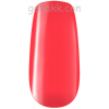 Perfect Nails Delux Gel #052 - 5g
